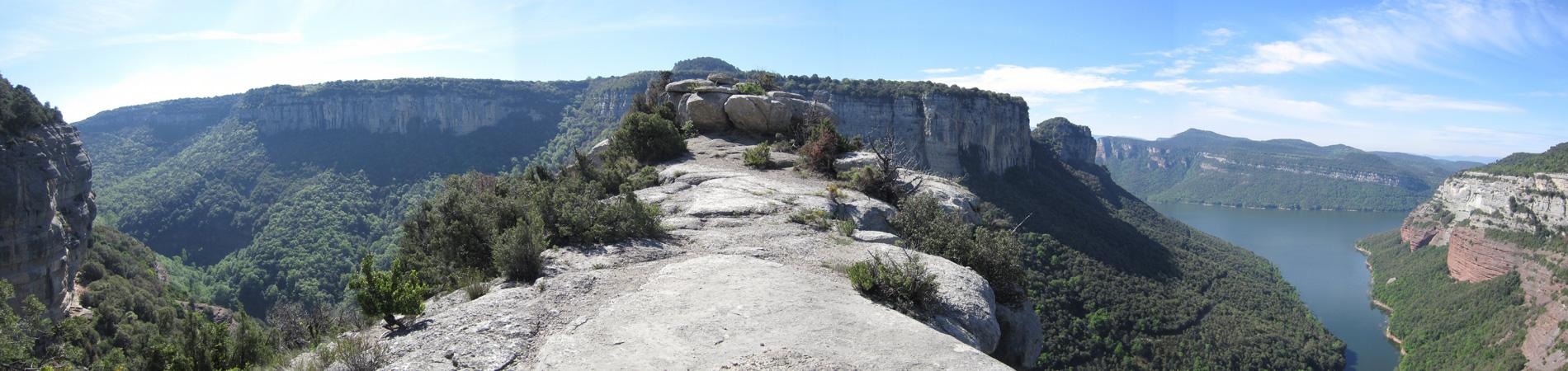 Activitats a La Cabanya del Vilar